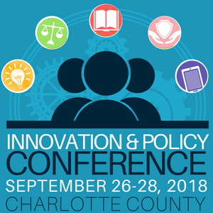 Innovation & Policy Conference